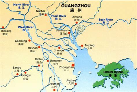 Ferry Zhuhai To Hong Kong by Hongkong To Zhuhai Ferry Tickets Booking Hong Kong To