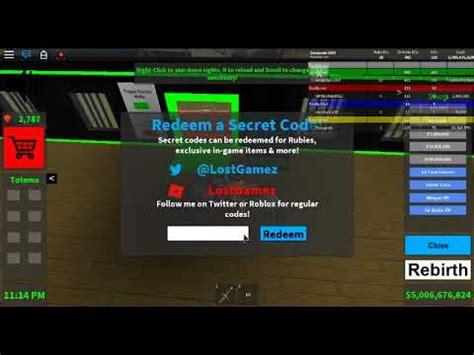 blood moon tycoon    code   update youtube