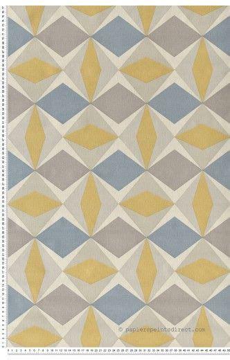 Decoration Maison Tapisserie Papier Peint Scandinave Papier Peint Direct Vente