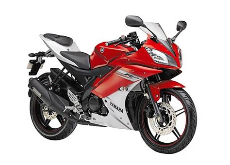Brand New Motorcycle Price In Bangladesh In 2017