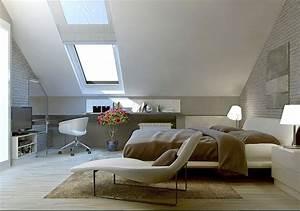 Kleine Räume Geschickt Einrichten : 257 besten wohnideen bilder auf pinterest ~ Watch28wear.com Haus und Dekorationen