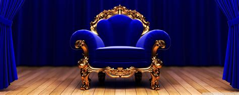 king armchair  hd desktop wallpaper   ultra hd tv
