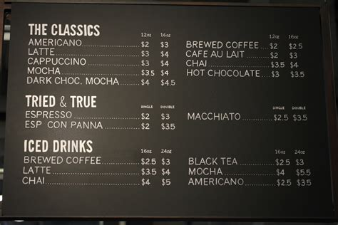 The Coffee Setup At Whole Foods Brooklyn Is Basically Bananas