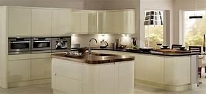 modular kitchen designs with price in mumbai With modular kitchen designs with price in mumbai