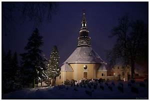 Weihnachten Im Erzgebirge : seiffen im erzgebirge my grandfather was from nearby so ~ Watch28wear.com Haus und Dekorationen