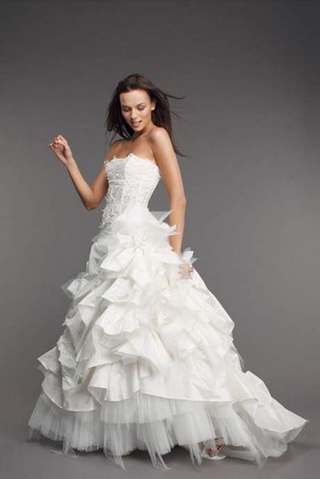 les plus belles robes de chambre les robes de mariée les plus belles