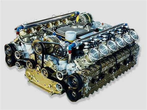 subaru cosworth impreza engine subaru crate engines best image ficcio net