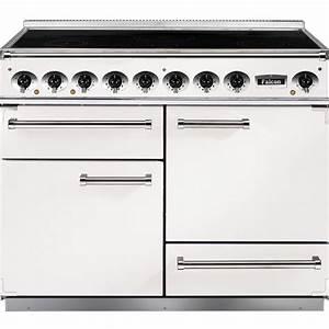 Falcon Range Cooker : 1092 deluxe induction range cooker f1092dxeiwh n eu ice ~ Michelbontemps.com Haus und Dekorationen
