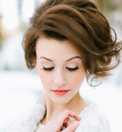 hair color  fair skin  brown eyes blue