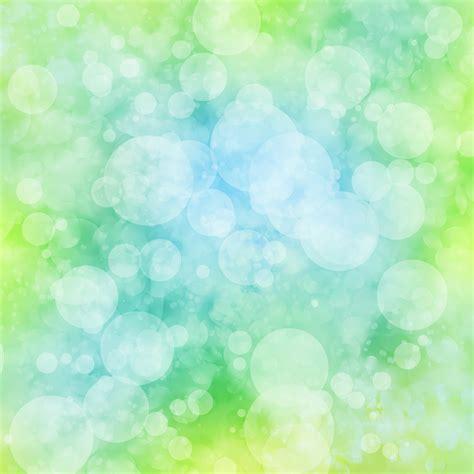 free background images wallpapersafari