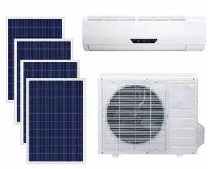 Klimaanlage Mit Solar : china solar klimaanlage solar klimaanlage china ~ Kayakingforconservation.com Haus und Dekorationen