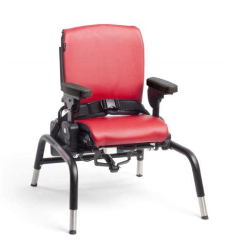 medium rifton activity chair standard adaptivemall com