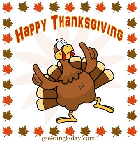 Animated Wallpaper Thanksgiving Turkey by Happy Thanksgiving Images Free Gif And Pictures And
