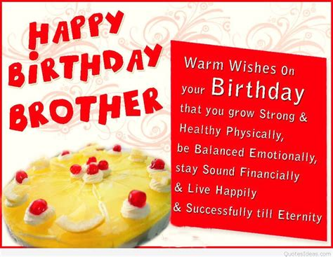 wallpaper birthday quotes  top cards birthday wishes