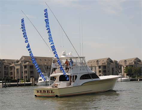 Charter Boat Names by 91 Sport Fishing Boat Names Cool Boat Name Ideas