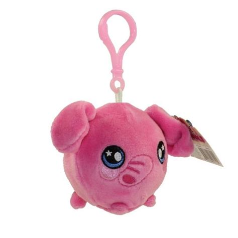 pink teddy bear fortnite roblox roblox codes  robux