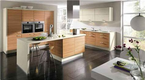 Kitchen Design Ideas For Small Kitchens  Home And Garden