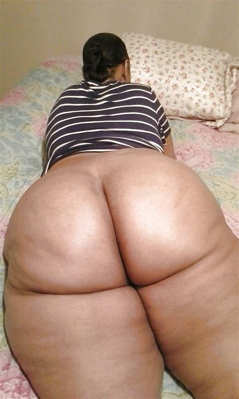 The Bbw Redbone Collection Pt8 29 Pics Xhamster