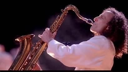 Saxophone Pop Mtv Ariana Grande Songs