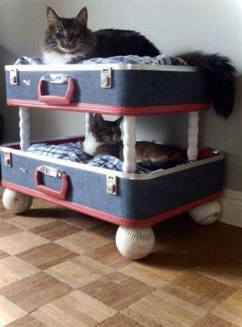 upcycling ideas for the home 17 best images about upcycle home on pinterest spice racks home design and cats