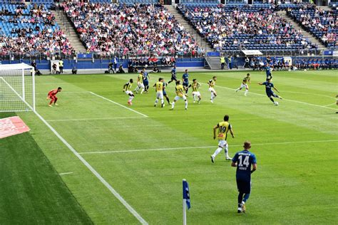 Ligue des Champions : Regarder le match PSG - Leipzig en ...