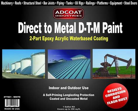 marine kitchen cabinets adcoat direct to metal dtm paint 1 gallon adcoat 4023
