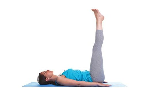 Download ramdev baba yoga for weight loss :: artabnabil