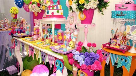 ksimeritos decoracion fiesta de cumpleanos decoracion