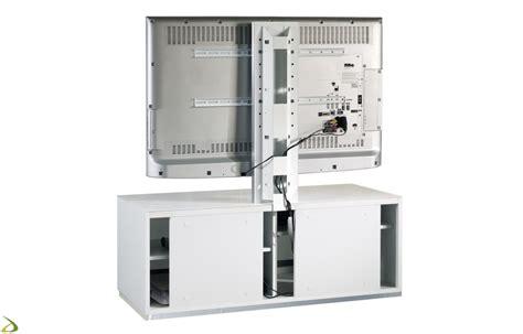 mobile porta tv con rotelle garda tv cabinet by munari arredo design