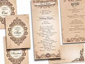 vintage wedding invitation glitter lace With free printable vintage lace wedding invitations