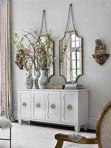 Awesome, Interior, Designs, And, Decorations, With, Mirrors