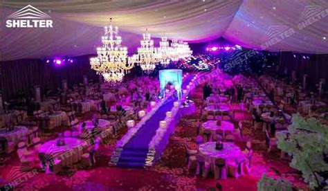 Marquees For Weddings Banquets Buffets Open Ceremonies