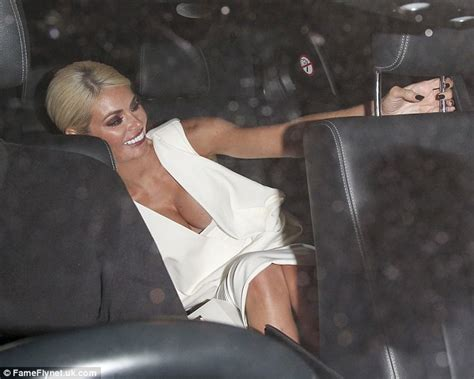 sophie may lane norridgewock me towie s chloe sims looks a little worse for wear after the