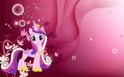Princess Wallpapers Cadence