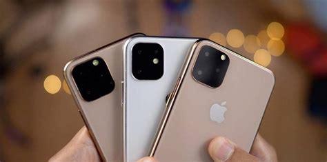 ya se sabe todo sobre el iphone el nuevo ipad mac