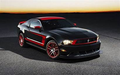 Wallpapers Mustang Background Cars Cool