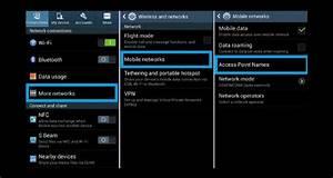 Idea Apn Settings 4g Iphone