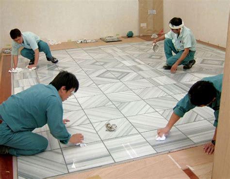 interior design trend 2011 marmara marble luxury