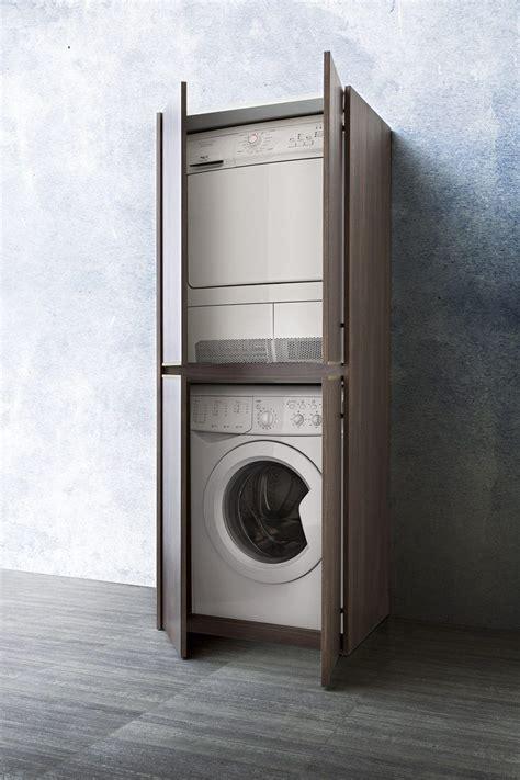 meuble sur lave linge siemens lave linge integrable m kg t