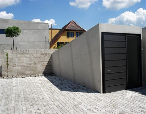 Außenanlagen Gestalten Beispiele by Au 223 Enanlagen Rudolf Hoos Bauunternehmen Gmbh