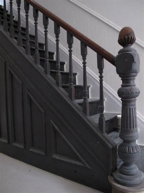 Flur Streichen Grau by Image Result For Grey Stairs Paint Hallway Ideas In 2018