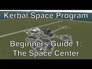 [Full Download] Kerbal Space Program Beginners Guide On ...