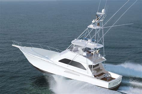 Viking Fishing Boats by Research Viking Yacht 54 Convertible Convertible Fishing