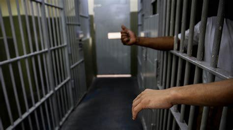 Corte Suprema resuelve que personas privadas de libertad