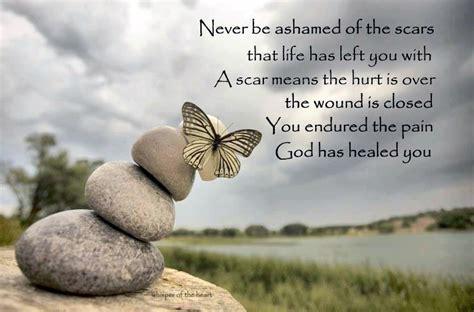 healing  hurt quotes quotesgram