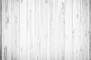 Texture Bois Blanc : fond de texture bois blanc pour la conception de toile de ~ Melissatoandfro.com Idées de Décoration