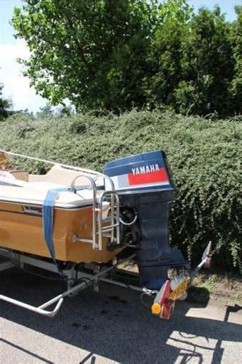 Te Koop Boot Marktplaats by Beekman Delta Te Verkopen Het Marktplaats Voor Boten En