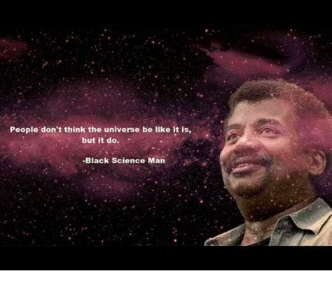 Black Science Man Meme - 25 best memes about but it do black science man but it do black science man memes