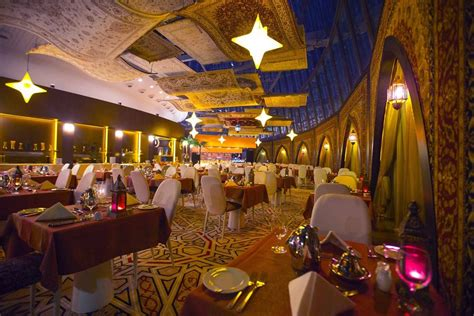 classical cuisine five restaurants in qatar with a great view qatar living