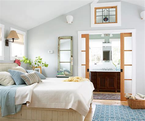 Master Bedroom Addition  Better Homes And Gardens Bhgcom